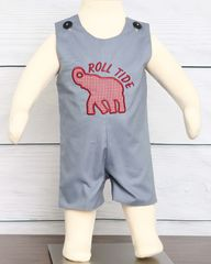 Baby,Football,Outfit,,Alabama,Clothes,293103,Baby Football Outfit, Baby Boy Football Outfits, Bama Shirts, Alabama Crimson Tide Clothing,  Alabama Baby Clothes, Alabama Baby Boy Clothes, Roll Tide Baby Outfit, Alabama Baby Clothes