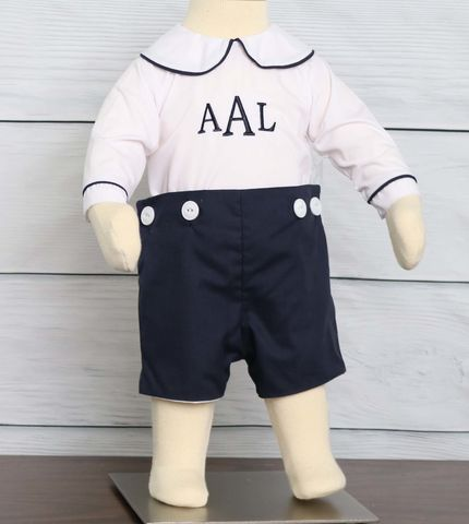 Baby,Boy,Wedding,Outfit,|,Christening,Clothes,|Baby,Clothes|,Baptism,292725S,Children,Bodysuit,Baby_Boy_Clothes,Baby_Clothes,Siblings_Outifts,Twin_Babies,Boys_Romper,Matching_Brother,Baby_Boy_Baptism,Baby_Boy_Wedding,Wedding_Outfit,Baby_Wedding_Outfit,Baby_Christening,Christening_Clothes,Christening_Outfit,Cotton Blend Fabric