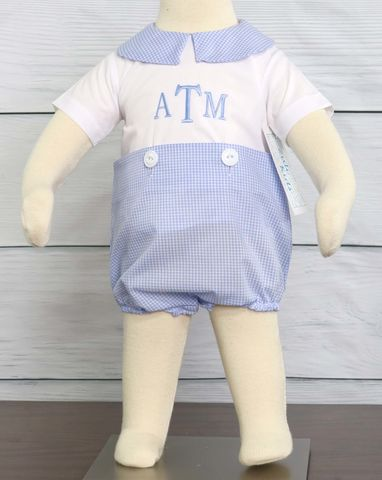 Baby,Boy,Coming,Home,Outfit,|,Clothes,Zuli,Kids,291258,Clothing,Children,Baby_Boy_Bubble,Baby_Boy_Clothes,Boy_Coming_Home,coming_Home_Outfit,Baby_Baptism_Outfit,Baby_boy_Christening,Infant_Coming_Home,Newborn_Coming_Home,Take_Me_Home_Outfit,Baby_Christening,Baby_Boy_Baptism,Boy_Baptism_Suit,Infant_Boy_Ba
