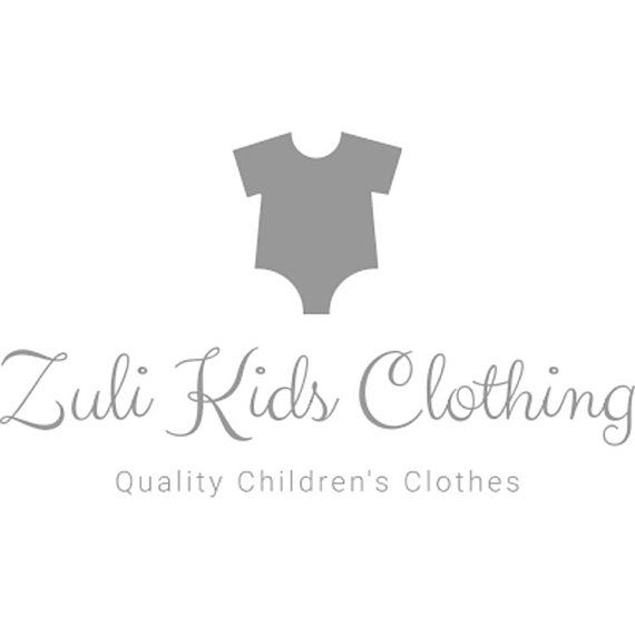 Nautical Baby Clothes | Sailor Outfit | Zuli Kids Clothes 291774 - product images  of
