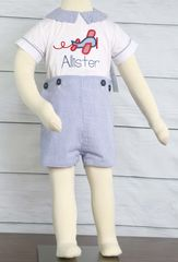 Time,Flies,First,Birthday,or,Airplane,Party,,1st,Boy,Outfit,292967,Children,Baby,Bodysuit,Baby_boy_Clothes,First_Birthday,Birthday_Outfit,Toddler_Boy_Birthday,Birthday_Outfits,Time_Flies_Birthday,Airplane_Birthday,Birthday_Party,Baby_Jon_Jon,Baby_Romper,Baby_Boy_Clothing,1st_Birthday_Boy,Cake_Smash_Outfit,Poly Cotton Fab