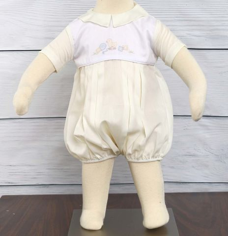 Easter,Outfits,for,Boys,,Baby,Boy,Outfit,412414-AA003,Clothing,Children,Baby_Boy_Bubble,Baby_Boy_Clothes,Baby_Baptism_Suit,Baby_Boy_Coming_Home,Baby_Romper,Baby_Bubble_Suit,Newborn_Take_Me_Home,Newborn_Coming_Home,Baby_Take_Me_Home,Take_Me_Home_Outfit,Baby_bubble_Romper,Baby_Boy_Baptism,Twin_Babies,Poly