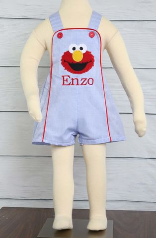 Elmo,Birthday,Outfit,-,Shirt,292166,Children,Baby,Bodysuit,Elmo_Birthday,Birthday_Outfit,Elmo_Birthday_Shirt,Birthday_Shirt,Baby_Boy_Sunsuit,Baby_Boy_Clothes,Baby_Clothes,Twin_Babies,Summer_Baby_Clothes,Toddler_Birthday,Infant_Birthday,Toddler_Twins,Childrens_Clothes