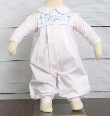 Baptism,Outfit,Boy,,Baby,Boy,Christening,293413,Clothing,Children,Baby_Boy_Clothes,Baby_Baptism_Outfit,Baby_Boy_Christening,Christening_Outfit,Boy_Baptism_Suit,Baby_Boy_Coming_Home,Take_me_Home,Baby_Boy_Baptism,Toddler_Christening,Toddler_Boy,Baby_Boy_Romper,Personalized_Baby,Handmade_Boy_Outfit,P