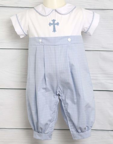 Christening,Outfits,for,Boys,,Baby,Boy,Baptism,Outfit,,Infant,293119,Children,Bodysuit,Baby_Boy_Clothes,Baby_Baptism_Outfit,Baby_Boy_Christening,Boy_Baptism_Suit,Infant_Boy_Baptism,Baby_Christening,Christening_Outfit,Christening_Clothes,Baby_Dedication,Baptismal_Outfit,Outfits_for_Boys,Baby_boy_Baptism,Newborn_Boy_Bap