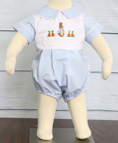 Peter,Rabbit,Baby,Romper,~,My,First,Easter,Outfit,Boy,Toddler,Clothes,293273,Children,Bodysuit,Bunny_Easter_Outfit,Bunny_Easter_Romper,Bubble_romper_Girl,Personalized_Easter,Peter_Rabbit_Baby,Rabbit_Baby_Romper,My_First_Easter,Easter_Bubble_Romper,Baby_Boy_First,Baby_Boy_Clothes,Toddler_Boy_Easter,Embroidered_Clothing,Baby_Bo