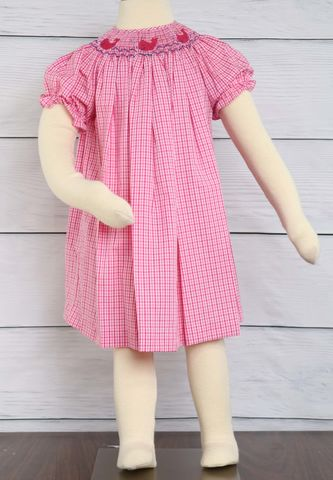 Smocked,Dresses,,Baby,Easter,Dresses,412053,A040,Clothing,Children,Baby_Girl_Clothes,Easter_Dresses,Smocked_Bishop,Bishop_Smocked_Dress,Matching_Siblings,Siglings_Outfits,Smocked_Dresses,Dresses_Baby_Girl,Smocked_Baby_Dress,Smocked_Clothes,Smocked_Dress_Set,Bishop,Baby_Girl_Clothing