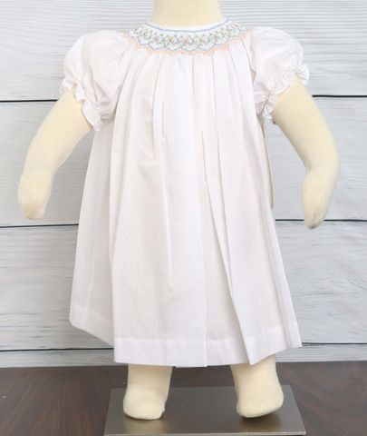 Smocked,Dresses,,Smock,Dress,,Easter,Infant,Outfit,412061,A054,Clothing,Children,Baby,Baby_Girl_clothes,Easter_Dresses,Baby_girl_Easter,Girl_Easter_Ourfits,Smocked_Bishop,Childrens_Smock,Smocked_Clothing,Smocked_Dresses,Baby_Clothes,Infant_Easter_Dress,Baby_Easter_Dress,Smock_Dress,Baby_Easter_Clothes