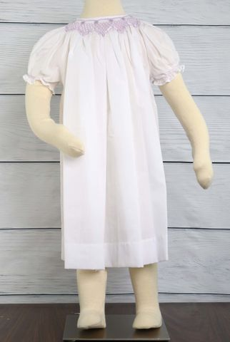 ff6d7bb38 Smocked Dresses Collection - Zuli Kids Clothing