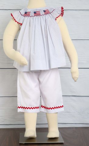 4th,of,July,Baby,Clothes,,Outfits,for,Toddlers,,Fourth,412384,-,AA052,Clothing,Children,4th_July_Outfit,July_4th_Childrens,Fourth_July_Outfit,Baby_Girl_Clothes,Baby_Clothes,Fourth_July_Dress,Baby_July_4th,Baby_Smocked_Dress,Bishop_Dress,Baby_Smock_Dress,Toddler_Smocked,Girls_Smocked,Smocked_Bishop
