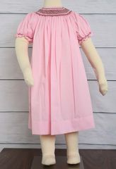 Smocked,Dresses,|,Baby,Clothes,Easter,412264-AA075,Smocked_Dresses, Smocked_Baby_Clothes, Smocked_Easter_Dresses, Clothing,Children,Dress,Easter_Dress,Smocked_Bishop,Baby_Girl_Smocked,Smocking,Smock_Dress,Baby_Girl_Clothes,Children's_Clothes,Toddler_Twins,Twin_Babies,Spring_Dress,Spring_Dr