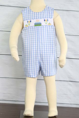 1st,Birthday,Boy,Outfit,,Smocked,Baby,Boys,,Outfit,412837,-,DD221,Children,Bodysuit,Smocked_Birthday,Birthday_Jon_Jon,Baby_Boy_Clothes,Boys_First_Birthday,Baby_boy_Birthday,Boy_Birthday_Outfit,Baby_Boy_Smocked,Baby_Boy_Jon_Jon,Baby_Boy_First,1st_Birthday_Boy,Smocked_Baby_Boys,Smocked_Romper,Toddler_Boy