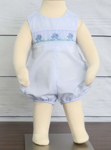 Baby,Boy,Easter,Outfit,,Babys,First,412838,-,DD220,Children,Bodysuit,Smocked_Birthday,Birthday_Jon_Jon,Baby_Boy_Clothes,Boys_First_Birthday,Baby_boy_Birthday,Boy_Birthday_Outfit,Baby_Boy_Smocked,Baby_Boy_Jon_Jon,Baby_Boy_First,1st_Birthday_Boy,Smocked_Baby_Boys,Smocked_Romper,Toddler_Boy