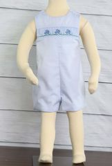 Easter,Outfits,|,Baby,Boy,Zuli,Kids,Clothing,412844,-,DD218,Children,Easter_Jon_Jon,Bby_Boy_Clothes,boy_Easter_Outfits,Infant_Easter,Easter_Outfit,Baby_Boy_Romper,Sibling_Outfits,Smocked_Jon_Jon,Infant_Easter_Outfit,Baby_Easter,Childrens_Clothing,Kids_Clothing,Easter_John_John