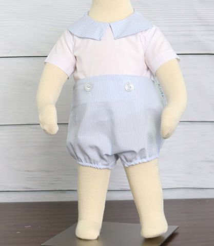 Newborn,Clothes,for,Baby,Boy,,Infant,Boy,Clothes,,Bubble,Romper,292117,Children,Bodysuit,Baby_Romper,Baby_Boy_Clothes,Baby_Boy_Bubble,Baby_Clothes,Toddler_Twins,Twin_Babies,Baby_Boy_romper,Childrens_Clothes,Baby_Baptism_Outfit,Baby_Christening,Baby_Boy_Baptism,Baptism_Suit,Poly Cotton Fabric
