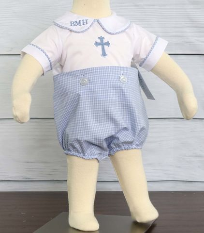 Baby,Boy,Baptism,Outfit,,Christening,Newborn,Coming,Home,Outfit,293585,Clothing,Children,Baby_Boy_Clothes,Boy_Coming_Home,coming_Home_Outfit,Baby_Baptism_Outfit,Baby_boy_Christening,Infant_Coming_Home,Newborn_Coming_Home,Take_Me_Home_Outfit,Baby_Christening,Baby_Boy_Baptism,Boy_Baptism_Suit,Infant_Boy_Baptism,Boy_Baptis