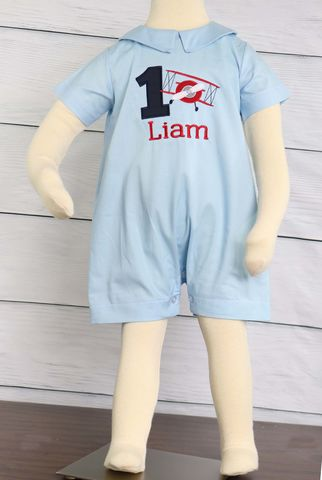 Baby,Boy,First,Birthday,Outfit,,2nd,Party,,3rd,Outfit,293048,Children,Bodysuit,Baby_boy_Clothes,Childrens_Clothes,First_Birthday,1st_Birthday_Outfit,Time_Flies_Birthday,Birthday_Outfit,Baby_Clothes,Airplane_Birthday,Clothes_Unique,Time_flies,2nd_Birthday,Baby_Boy_First,Toddler_Boy