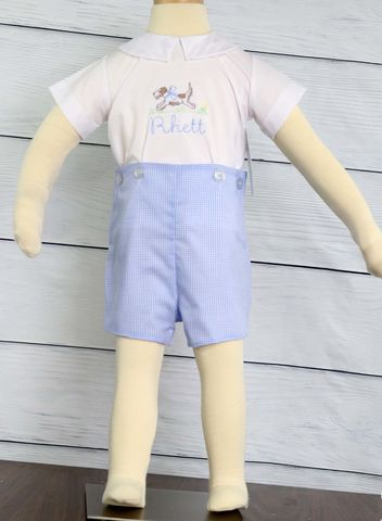 Baby,Boy,Clothes,Boutique,|,Clothing,Coming,Home,Outfit,Infant,293075,Children,Little_Boy_Wedding,Toddler_Boy_Wedding,Newborn_Boy_Wedding,Boy_Baptism_Outfit,Baby_Boy_Coming_Home,Coming_Home_Outfit,Infant_Boy_Coming,Baby_Boy_Clothes,Boy_Clothes_Boutique,Boy_Boutique,Boutique_Clothing,Baby_Clothing,Clothing_Bout