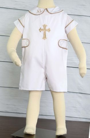 Boy,Baptism,Outfit,|,Baby,Clothes,|Baby,|Baptism,Toddler,293229,Children,Bodysuit,Toddler_Fall_Shirt,Boy_Baptism_Outfit,Baby_Boy_Christening,Christening_Outfit,Baby_Boy_Baptism,Toddler_Boy_Baptism,Boy_Baptism_Outfits,Baby_Boy_Clothes,Baptism_Outfit,Baby_Boy,Boy_Clothes,Boy_Christening,Baby_Christening,Cotton Fabr