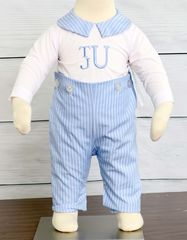Baby,Boy,Wedding,Outfit,,Suit,,Ring,Bearer,Outfit291586,Children,Clothing,baby_boy_clothes,baby_clothes,childrens_clothes,kids_clothes,romper,baby_romper,boy_romper,childrens_clothing,toddler_boys,jon_jon,john_john,baby_boy_romper,newborn_boy_clothes