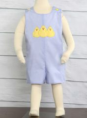 Toddler,Boy,Easter,Clothes,,Outfits,,Matching,Brother,Sister,Outfits,291671,Clothing,Children,Baby,Baby_Boy_Clothes,Baby_Clothes,Boys_Easter,Personalized_Easter,Boys_Easter_Outfit,Toddler_Easter,Easter_Outfit,Baby_Easter_Outfit,Easter_Romper,Baby_Jon_Jon,Twin_Babies,Easter_Jon_Jon,Newborn_Boy_Easter