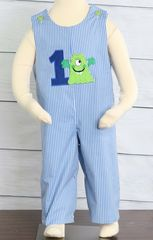 Monster,First,Birthday,,Birthday,Shirt,,Party,293818,Children,Baby,Bodysuit,Baby_Boy_Clothes,Boys_Birthday,First_Birthday,Birthday_Jon_Jon,Baby_Boy_Birthday,Toddler_Birthday,Toddler_Boy_Birthday,Birthday_Outfits,Monster_Birthday,Birthday_Party,Personalized_Boy,Baby_Boy_Romper,Second_Birthday,Cotton Fabric,P