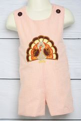 My,First,Thanksgiving,Outfit,Boy,,Baby,Outfit,,Infant,292281,Children,Bodysuit,Thanksgiving_Outfit,Outfit_Boy,Newborn_Thanksgiving,Infant_Thanksgiving,Thanksgiving_Outfits,Fall_Outfit_For,Outfit_for_Toddler,Outfit_for_Baby,Baby_Boy_Clothes,1st_Thanksgiving,Baby_Thanksgiving,My_First,First_Thanksgiving,Cotton F