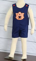 Baby,Football,Outfit,,Clothes,,Auburn,Clothes,293112,Children,Bodysuit,Baby_Football_Outfit,Sports_Baby_Onesies,Baby_Shortall,Football_Jon_Jon,Auburn_Football,Baby_Football,Football_Outfits,Auburn_Baby_Boy,Baby_Boy_Romper,Auburn_Tiger_Clothes,Auburn_War_Eagle,AU_Baby_Clothes,AU_Baby_Clothing,Cotton Ble