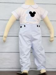 Mickey,Mouse,Birthday,Outfit,,First,Birthday,,Boy,Outfit,293485,Children,Baby,Bodysuit,Baby_Boy_Clothes,Boys_First_Birthday,Boys_Personalized,Baby_boy_Birthday,Mouse_Birthday,Mickey_Mouse,1st_Birthday_Outfit,Birthday_Outfit_Boy,Personalized_Baby,Infant_Romper,Birthday_Romper,Birthday_Jon_Jon,Toddler_Boy,Imperial Broad