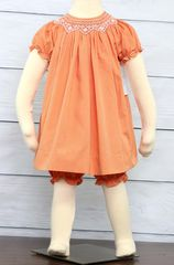 Toddler,Girl,Thanksgiving,Outfit,,First,Outfit,|,Fall,Orange,Dresses,for,Toddlers,,Dress,Girls,412727,-DD122,Clothing,Children,Baby,Baby_Girl_Clothes,Baby_Fall_Dress,Smocked_Dresses,Thanksgiving_Dress,Smocked_Thanksgiving,Girl_Thanksgiving,Thanksgiving_Outfit,First_Thanksgiving,Ourfit_Girl,Fall_Orange_Dresses,Dresses_For_Toddlers,Toddler_Fall_Dress,Fall_Dress_Gi