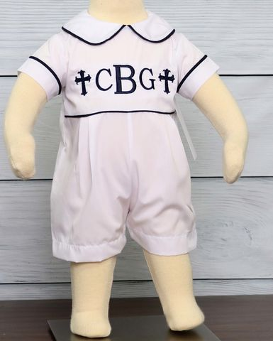 Baby,Boy,Baptism,Outfit,,boy,Christening,Dedication,Outfits,for,Boys,293834,Children,Bodysuit,Baby_Boy_Clothes,Baby_Boy_Christmas,Boy_Jon_Jon,Toddler_Twins,Boys_Romper,Matching_Brother,Infant_Christmas,Baby_boy_Baptism,Baptism_Outfit,Baby_boy_Christening,Christening_Outfit,Dedication_Outfits,Toddler_Romper