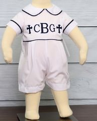 Baby,Boy,Baptism,Outfit,,Boys,Christening,Outfits,293834,Children,Bodysuit,Baby_Boy_Clothes,Baby_Boy_Christmas,Boy_Jon_Jon,Toddler_Twins,Boys_Romper,Matching_Brother,Infant_Christmas,Baby_boy_Baptism,Baptism_Outfit,Baby_boy_Christening,Christening_Outfit,Dedication_Outfits,Toddler_Romper