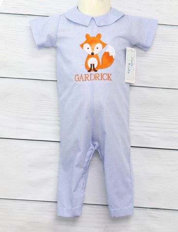 Baby,Boy,Rompers,,Fox,Clothes,,Clothes,291974,Baby_Boy_Rompers, Fox_Baby_Clothes, Baby_Boy_Fox_Clothes, Clothing,Children,Baby_Boy_Clothes,Baby_Boy_Romper,Baby_Romper,Baby_Boy_Clothing,Toddler_Twins,Twin_Babies,Childrens_Clothes,Newborn_Romper,Baby_bubble_Romper,Baby_Boy_Bubble,Baby_Clothes
