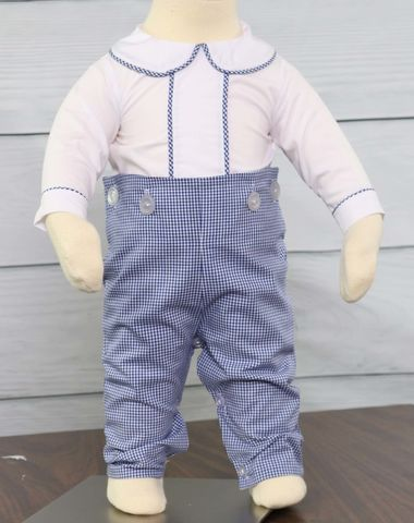 Baby,Boy,Wedding,Outfit,,Ring,Bearer,Toddler,Outfit,292693,Children,Bodysuit,baby_boy_clothes,baby_boy_romper,Button-On_Romper,Childrens_Clothing,Boys_First_Birthday,Baby_boy_Dedication,Baptism_Outfit,Baby_Boy_Wedding,Boy_Wedding_Outfit,Baby_Rompers,Ring_Bearer_Outfit,Toddler_Boy,Poly Cotton Fabric,Cotton Fa