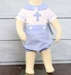 Baptism,Outfits,for,Boys,|,Baby,Boy,Christening,Outfit,292509,Baptism Outfits for Boys | Baby Boy Christening Outfit | Baby Boy Baptism Outfit | Boy Bapism Outfit | Boys Christening Outfits