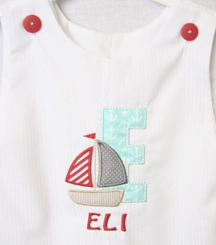 Baby,Boy,Sailor,Outfit,,Suit,,Romper,292590,Nautical Clothing | Sailor Outfit | Sailor Suit | Nautical Baby Clothes | Sailor Romper | Baby Sailor Outfit | Sailor Outfit for Baby Boy