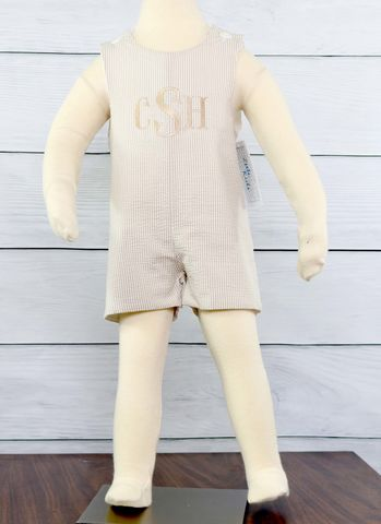Baptism,Outfits,Boys,|,Christening,Zuli,Kids,Clothing,292524,Baptism Outfits Boys - Baby Boy Clothes - Boys Christening Outfits -Baby Christening Outfit - Baby Boy Baptism Suit - Infant Boy Baptism