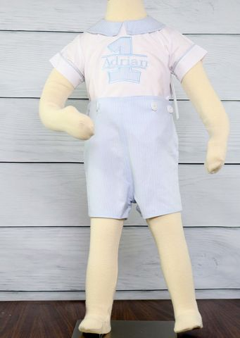 1st,birthday,Boy,Outfit,First,Birthday,Boy,,First,Outfit,,Shirt,,Boys,first,Baby,Clothes,292984,Children,Bodysuit,Baby_Boy_Clothes,1st_Birthday_outfit,1st_Birthday_Boy,Birthday_Boy_Outfit,Birthday_Outfit,Outfit_For_Boy,Toddler_Boys_First,Boys_Personalized,First_Birthday_Shirt,Boys_First_Birthday,Toddler_Boy,Infant_Boy,Birthday_Clothes