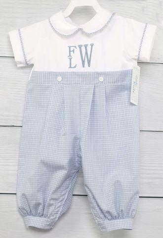 Christening,Outfits,for,Boys,,Baby,Boy,Baptism,Outfit,,Infant,293835,Children,Bodysuit,Baby_Boy_Clothes,Baby_Baptism_Outfit,Baby_Boy_Christening,Boy_Baptism_Suit,Infant_Boy_Baptism,Baby_Christening,Christening_Outfit,Christening_Clothes,Baby_Dedication,Baptismal_Outfit,Outfits_for_Boys,Baby_boy_Baptism,Newborn_Boy_Bap