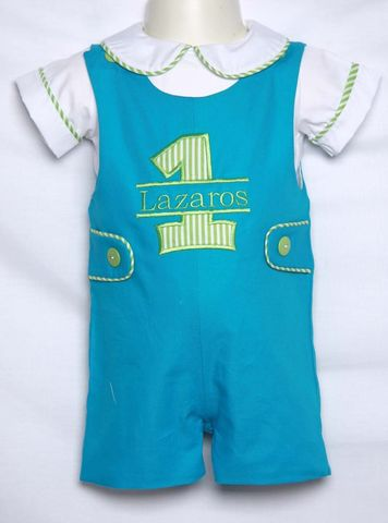 1st,Birthday,Boy,Outfit,,First,Outfits,,Baby,Outfit,291847,Clothing,Children,Baby_Boy_Clothes,Boys_First_Birthday,Boys_Birthday,Baby_Clothes,Boys_Personalized,Personalized_Birth,Baby_Romper,Baby_Boy_Birthday,2nd_Birthday,1st_Birthday,Boys_Birthday_Outfit,Toddler_Birthday,Twin_Birthday