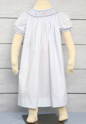 Smocked,Dresses,for,Toddlers,,Easter,412533-CC036,Clothing,Children,Baby,Baby_Girl_Clothes,Easter_Dresses,Baby_Girl_Easter,Easter_Outfits,Infant_Easter_Dress,Easter_Outfit,Smocked_Dresses,Newborn_Girl_Easter,Baby_Easter_Dress,Baby_Easter,Smock_Dress,Baby_Girl_Smocked,Smocked_Bishop,PolyCotton Fabric