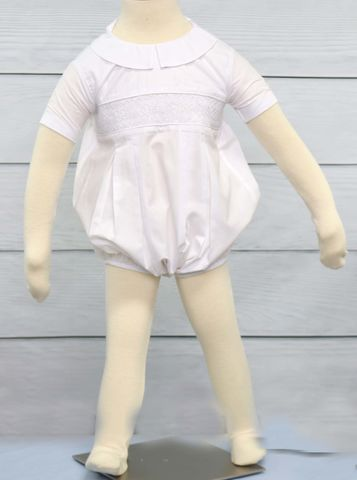 Baby,Boy,Coming,Home,Outfit,Take,Me,Outfit,412202-CC016,,J037,,B008,Children,Bodysuit,Baby_Boy_Clothes,Baby_bubble,Smocked_Baby_Bubbles,Baby_Bubble_Suit,Baby_Bubble_Romper,Smocked_romper,Baby_Boy_Coming_Home,Baby_Take_Me_Home,Take_Me_Home_Outift,Coming_Home_Outfit,Take_Me_Home_Outfit,Home_Outfit_Boy,Newborn_Baby_Boy