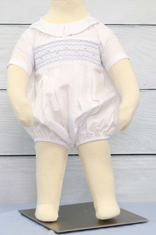 Baby,Boy,Christening,Outfit,,Baptism,Outfit,412609,-CC079,Children,Bodysuit,Baby_Boy_Clothes,Baby_Baptism,Baby_Boy_Dedication,Baby_Baptism_Outfit,Smocked_Baby_Boy,Baby_Boy_Christening,Baby_Boy_Baptism,Boy_Baptism_Outfit,White_Baby_Boy,Christening_Outfit,Baby_Bubble_Suit,Boy_Christening,Baby_Christening
