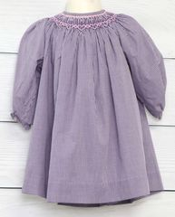 Smocked,Dresses,Toddler,Girl,,Baby,Fall,Dress,412260,-AA126,Clothing,Children,Baby_Girl_Clothes,Smocked_Dresses,Dresses_Baby_Girl,Smocking,Smock_Dress,Baby_Girl_Smock,childrens_Smock,Baby_Clothes,Baby_Girl_Smocked,Baby_Fall_Dress,Girl_Fall_Dress,Infant_Fall_Dress,Baby_Fall_Clothes