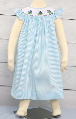 Smocked,Dresses,,Baby,Clothes,,Girl,Childrens,Clothes,412395,-,CC034,Clothing,Children,Baby_Girl_Clothes,Bishop_Dresses,Siblings_Outfits,Smocked_Dresses,Smocked_Bishop,Smocked_Baby_clothes,Smocked_Baby_Dresses,Girls_Dresses,Matching_Sibling,Sibling_Outfits,Matching_Sister,Sister_Outfits,Sister_Dresses