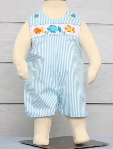 Designer,Baby,Clothes,|,Boy,Romper,Kids,412396,-,BB042,Children,Bodysuit,Baby_Boy_Clothes,Boy_John_John,Baby_Clothes,Baby_Jon_Jon,Baby_Romper,Infant_Jon_Jon,Baby_Boy_Jon_Jon,Childrens_Clothes,Smocked_Romper,Smocked_Jon_Jon,Smocked_Outfit