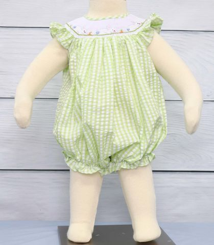 Infant,Easter,Dresses,,Baby,Girl,Outfit,412535,-,BB038,Clothing,Children,Baby_Girl_Clothes,Smocked_Dresses,Smocked_bubble,Smocking,Smock_Dress,Baby_Girl_Smocked,Smocked_Bishop,Bishop_Bubble,Baby_Clothes,Childrens_Clothing,Baby_Girl_Bubble,Childrens_Smock,Poly Cotton Fabric