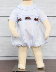 Baby,Boy,Easter,Outfits,|,Zuli,Kids,Clothing,412425,-,AA042,Children,Baby_Boy_Bubble,Baby_Boy_Clothes,Baby_Baptism_Suit,Baby_Boy_Coming_Home,Baby_Romper,Baby_Bubble_Suit,Newborn_Take_Me_Home,Newborn_Coming_Home,Baby_Take_Me_Home,Baby_bubble_Romper,Baby_Boy_Baptism,Twin_Babies