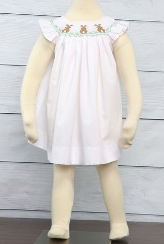 Easter,Dresses,|,Outfits,Baby,412515,-BB063,Clothing,Children,Dress,Baby_Girl_Clothes,Baby_Clothes,Easter_Dresses,Baby_Girl_Easter,Easter_Outfits,Infant_Easter_Dress,Easter_Outfit,newbor_Girl_Easter,Twin_Babies,Sister_Easter,Baby_Girl_Smocked,Baby_Easter_Dress,Siblings_Outfits,Poly Cotton Fabric
