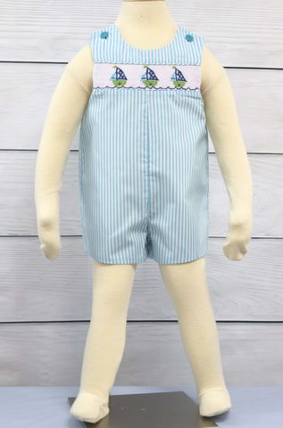 Nautical,Baby,Clothes,|,Shortalls,Zuli,Kids,Clothing,412528,-,CC031,Children,Easter_Jon_Jon,Baby_boy_Clothes,boy_Easter_Outfits,Infant_Easter,Easter_Outfit,Sailboat_Jon_Jon,Siblings_Outfits,Smocked_Jon_Jon,boy_Easter_Jon_Jon,Easter_John_John,Boy_Jon_Jon,Baby_Jon_Jon,Boy_John_John,Poly Cotton Fabric